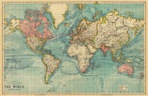 vintage-maps-hd-wallpaper-18